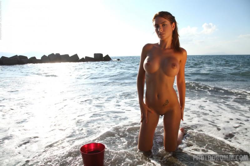 alexa-seaside-photodromm-06