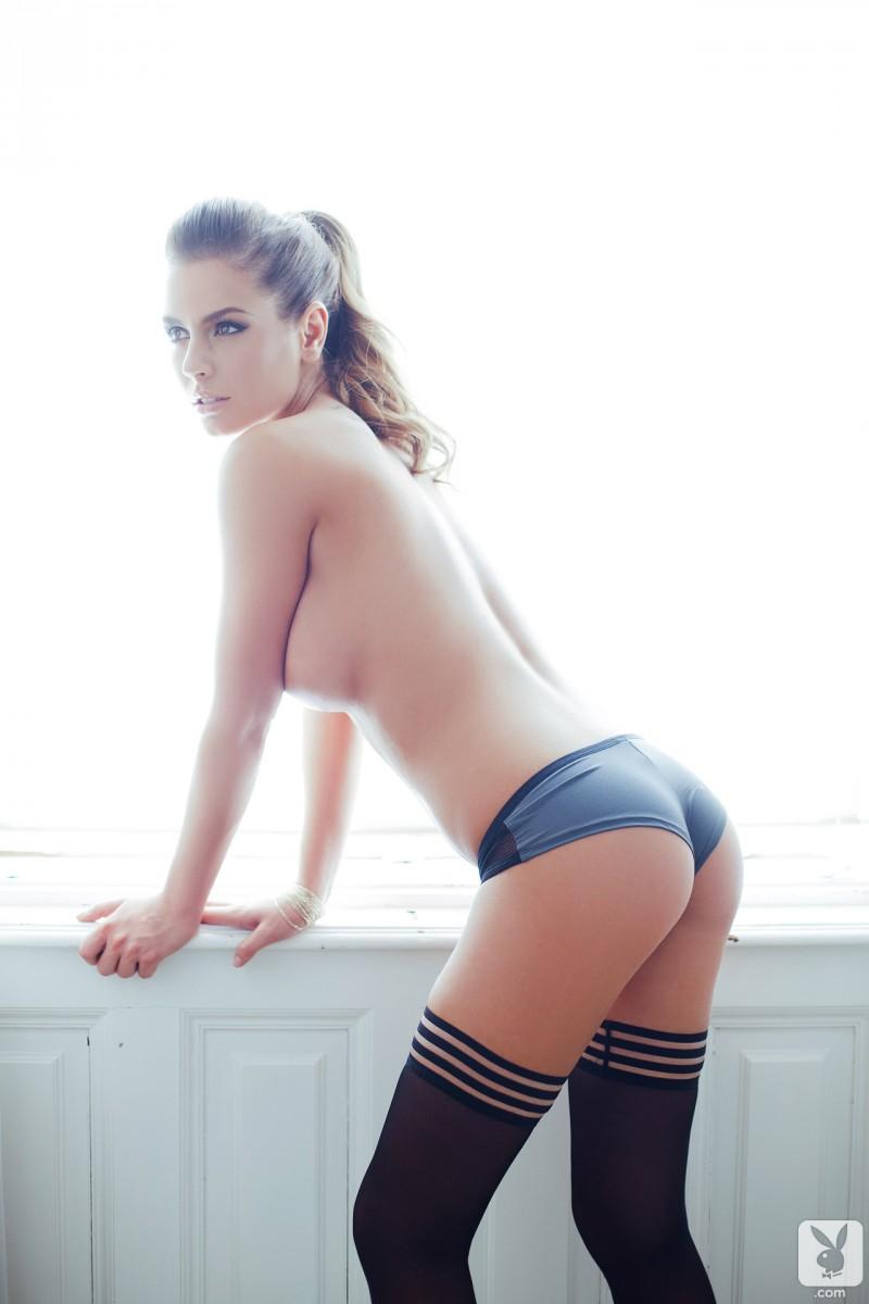 szandra-stockings-nude-playboy-13
