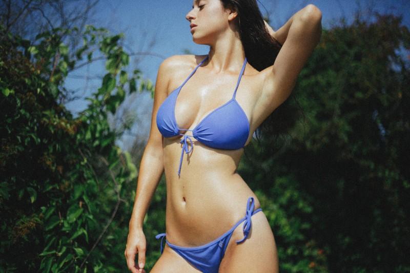 alexandra-bikini-by-cameron-davis-02