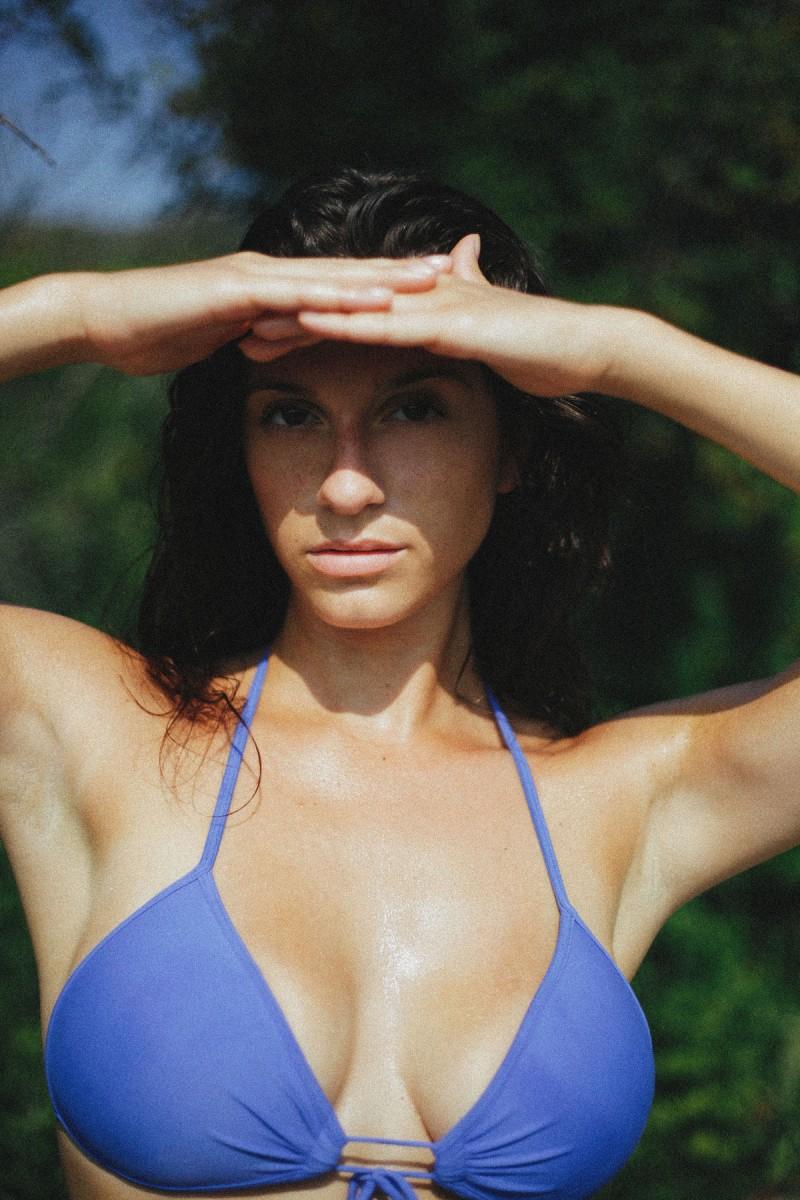 alexandra-bikini-by-cameron-davis-03