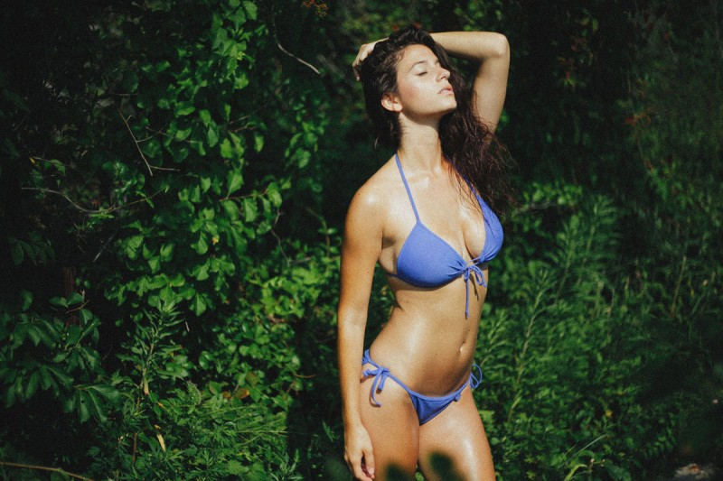 alexandra-bikini-by-cameron-davis-04