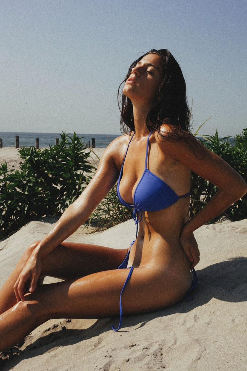alexandra-bikini-by-cameron-davis-08