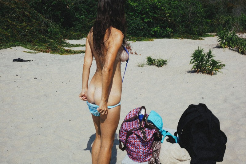 alexandra-bikini-by-cameron-davis-10