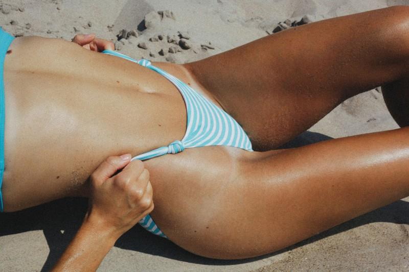 alexandra-bikini-by-cameron-davis-12