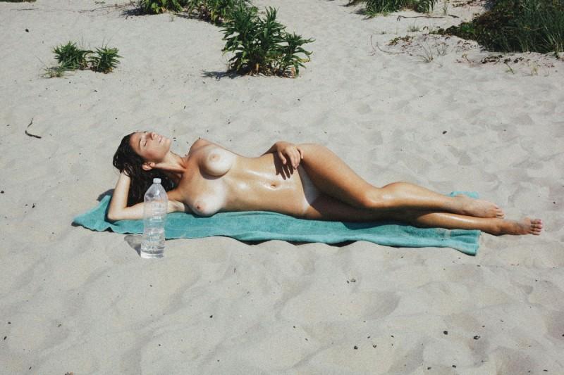 alexandra-bikini-by-cameron-davis-15