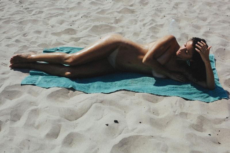 alexandra-bikini-by-cameron-davis-16
