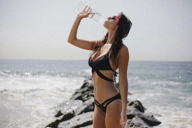 alexandra-bikini-by-cameron-davis-20