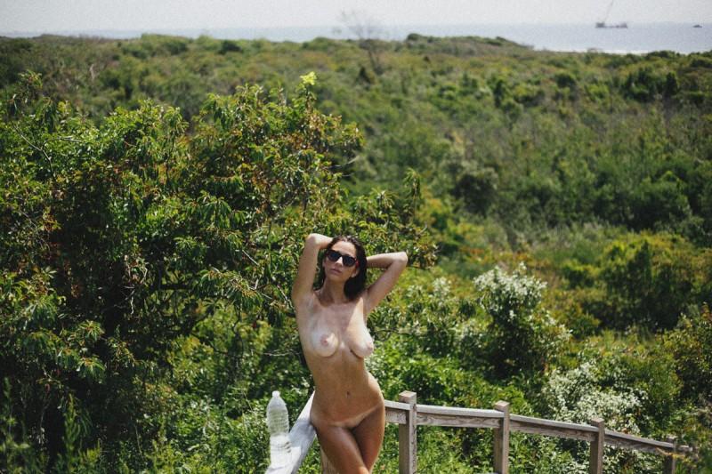 alexandra-bikini-by-cameron-davis-23