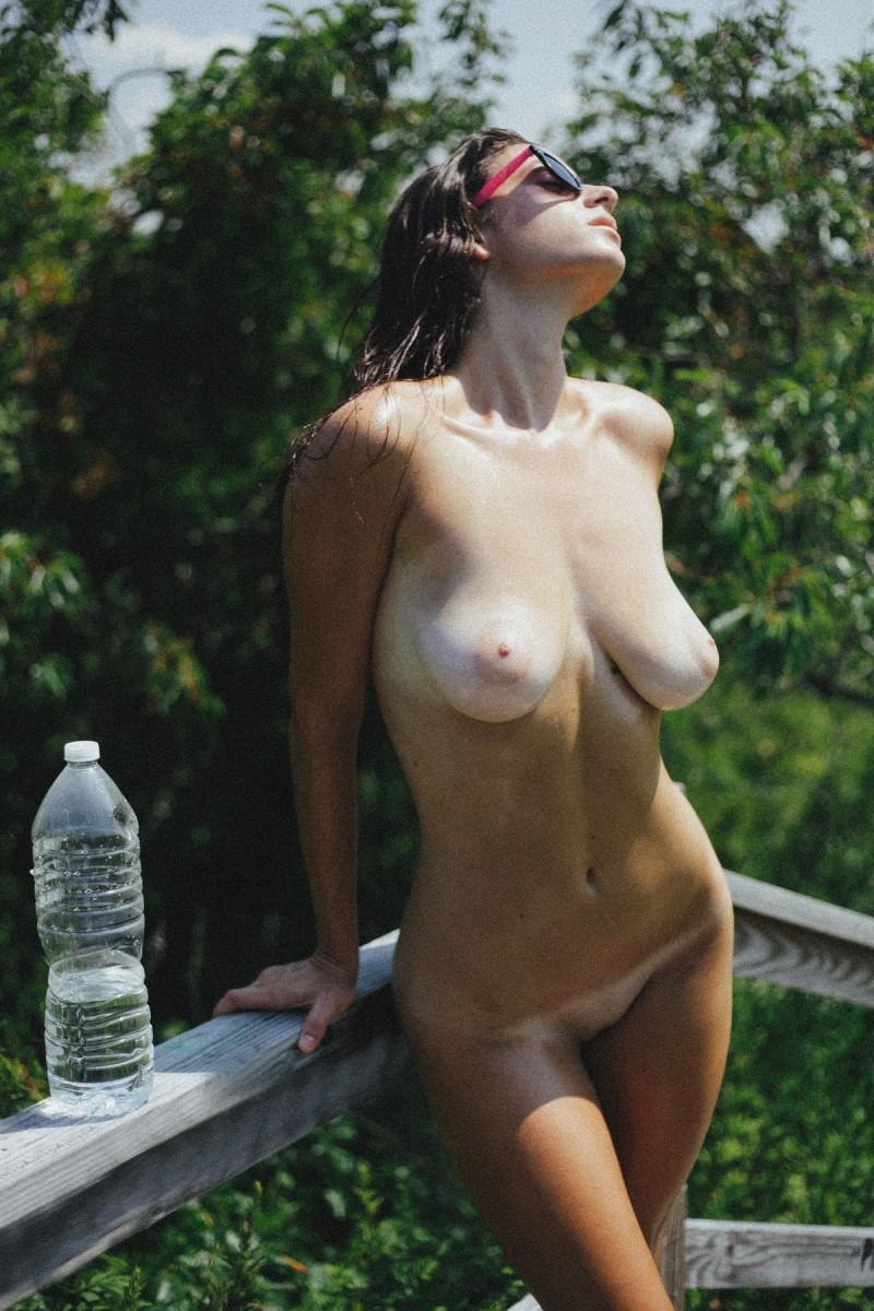alexandra-bikini-by-cameron-davis-24