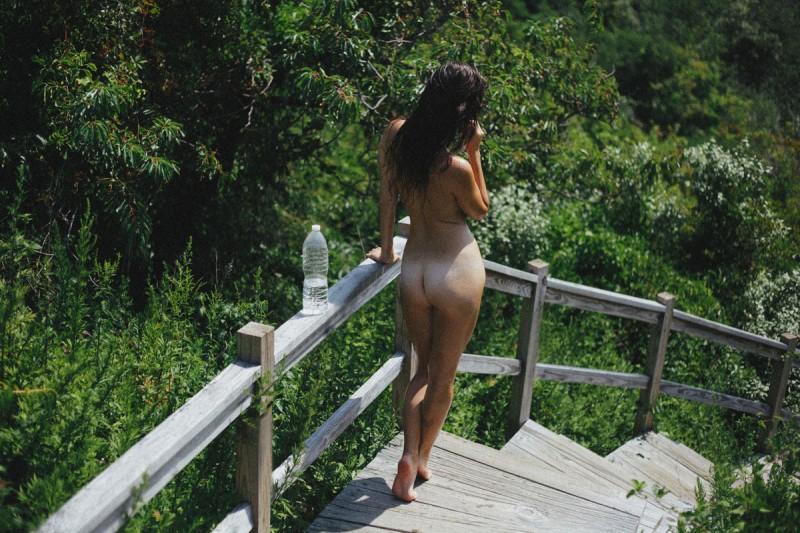 alexandra-bikini-by-cameron-davis-25