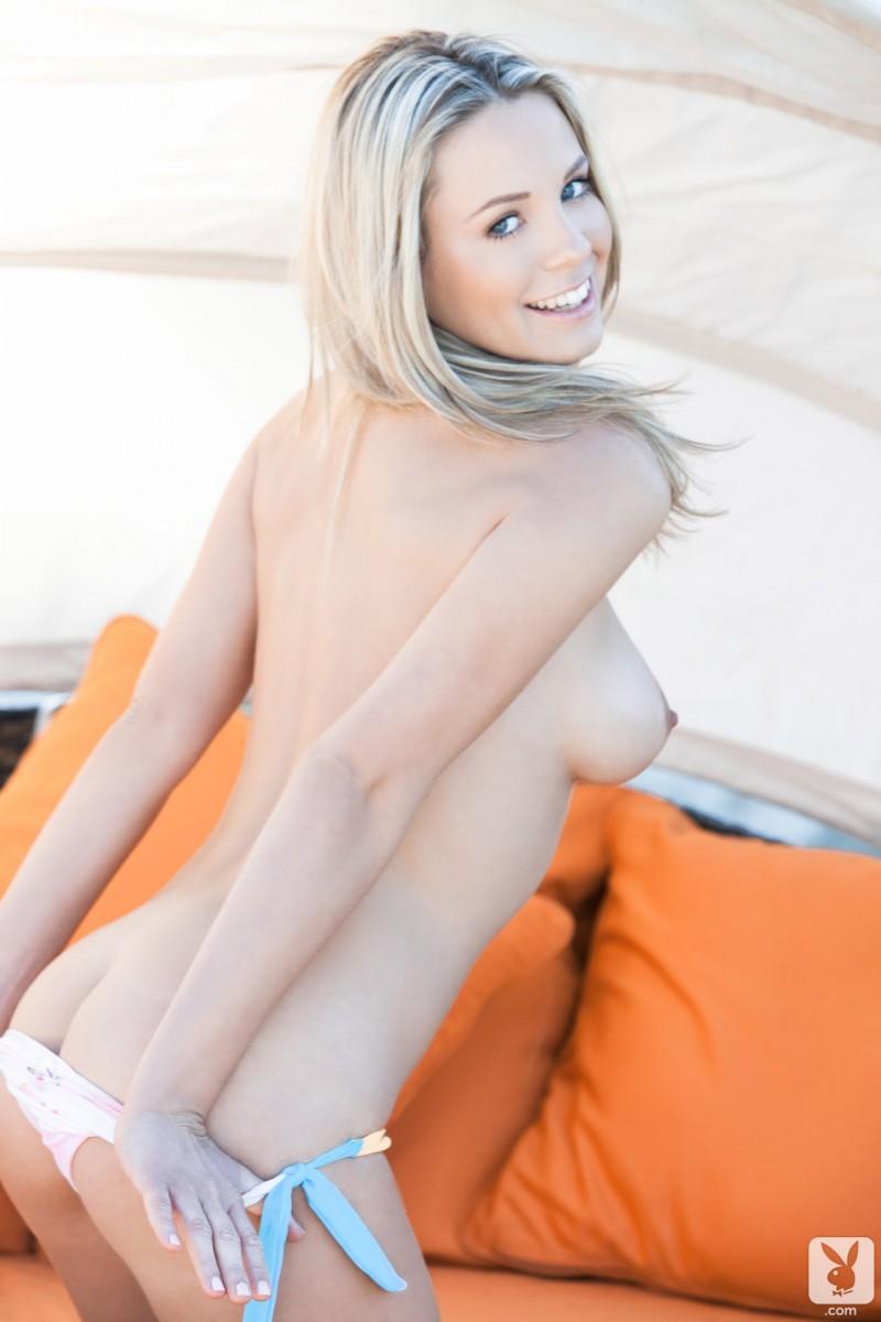 alexandra-lyon-bikini-playboy-14