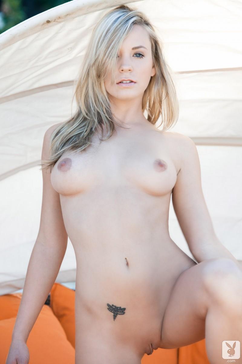 alexandra-lyon-bikini-playboy-21
