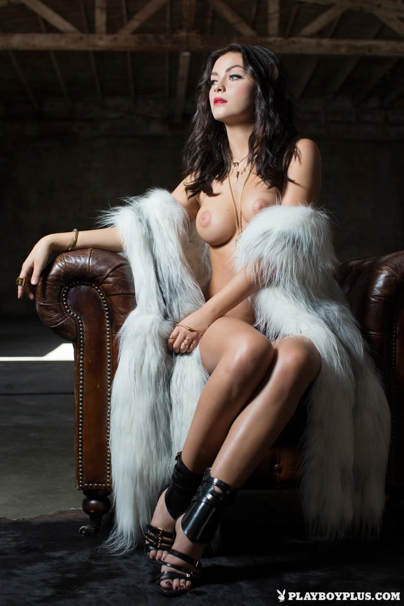 alexandra-tyler-fur-nude-playboy-21