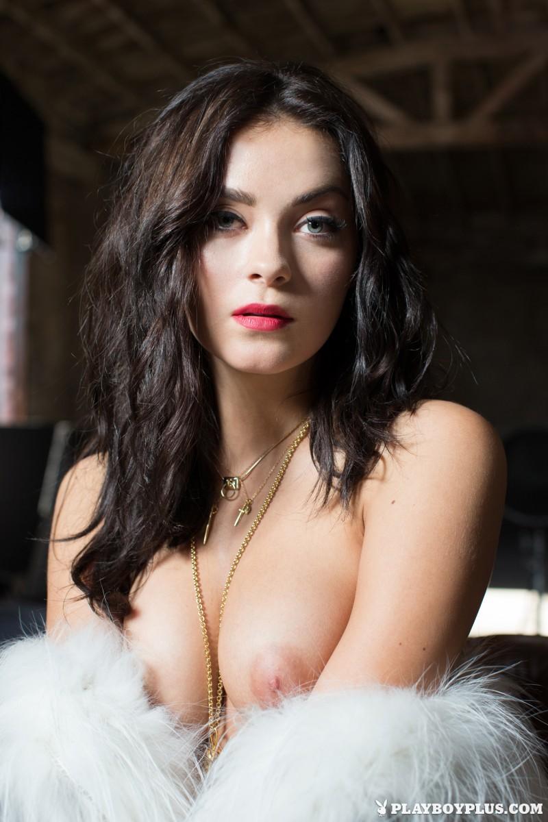 alexandra-tyler-fur-nude-playboy-22