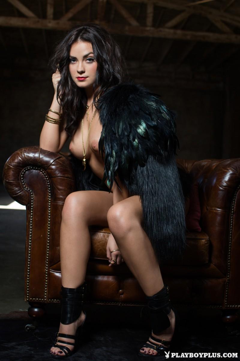 alexandra-tyler-fur-nude-playboy-23