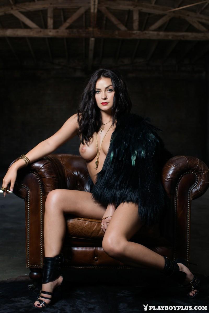 alexandra-tyler-fur-nude-playboy-24