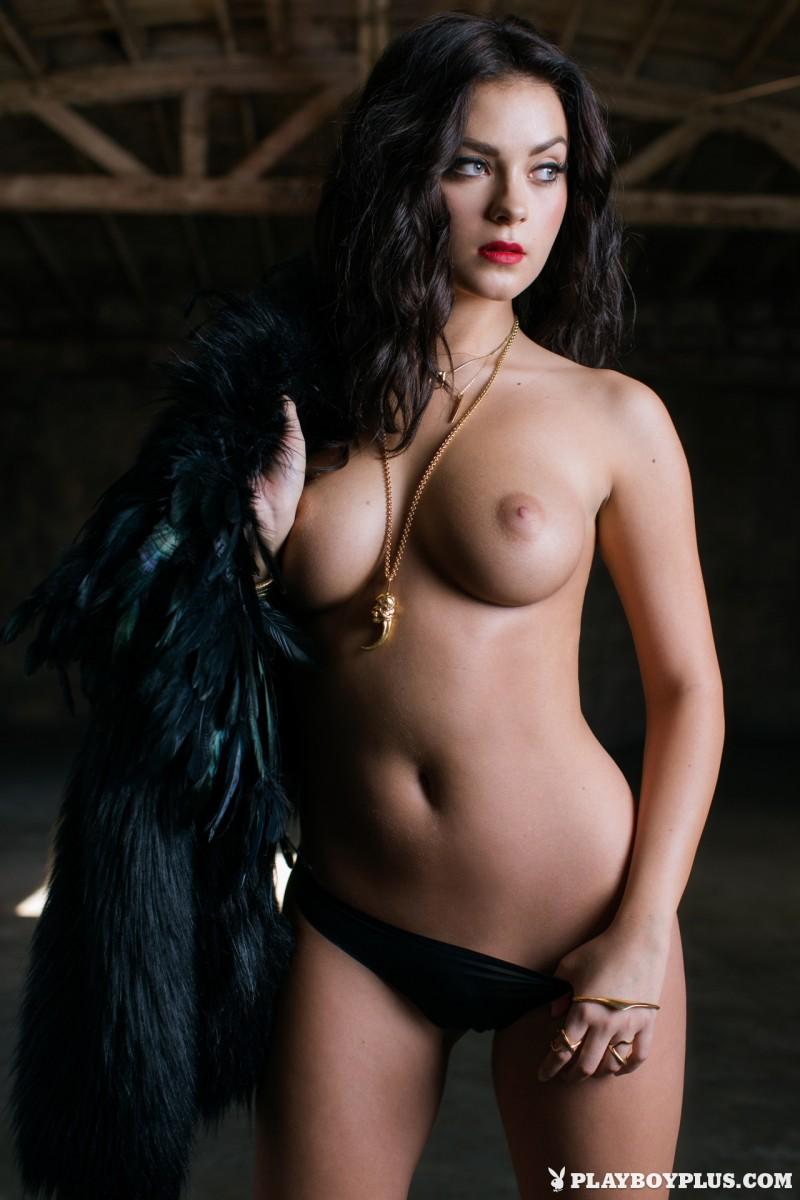 alexandra-tyler-fur-nude-playboy-26