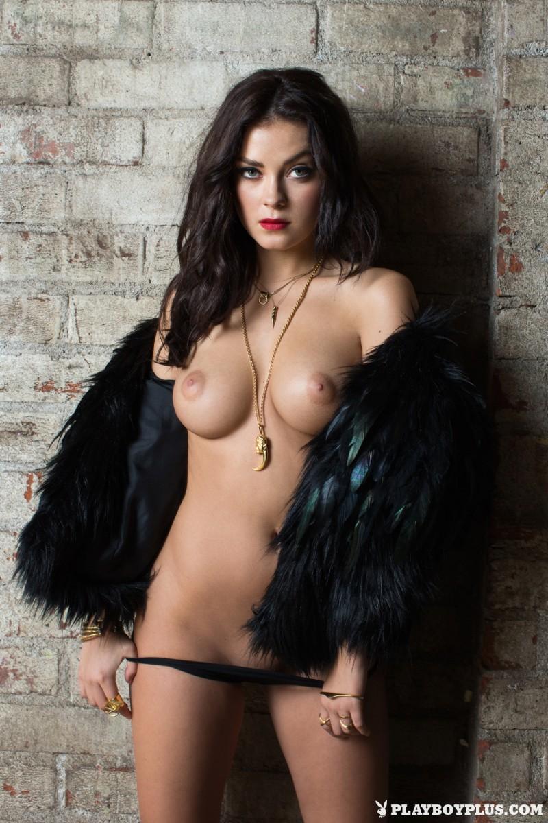 alexandra-tyler-fur-nude-playboy-27