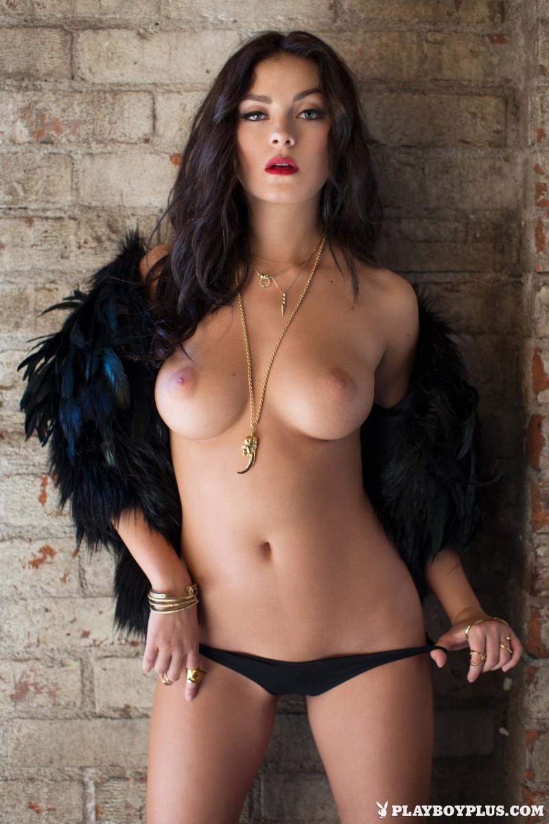 alexandra-tyler-fur-nude-playboy-29