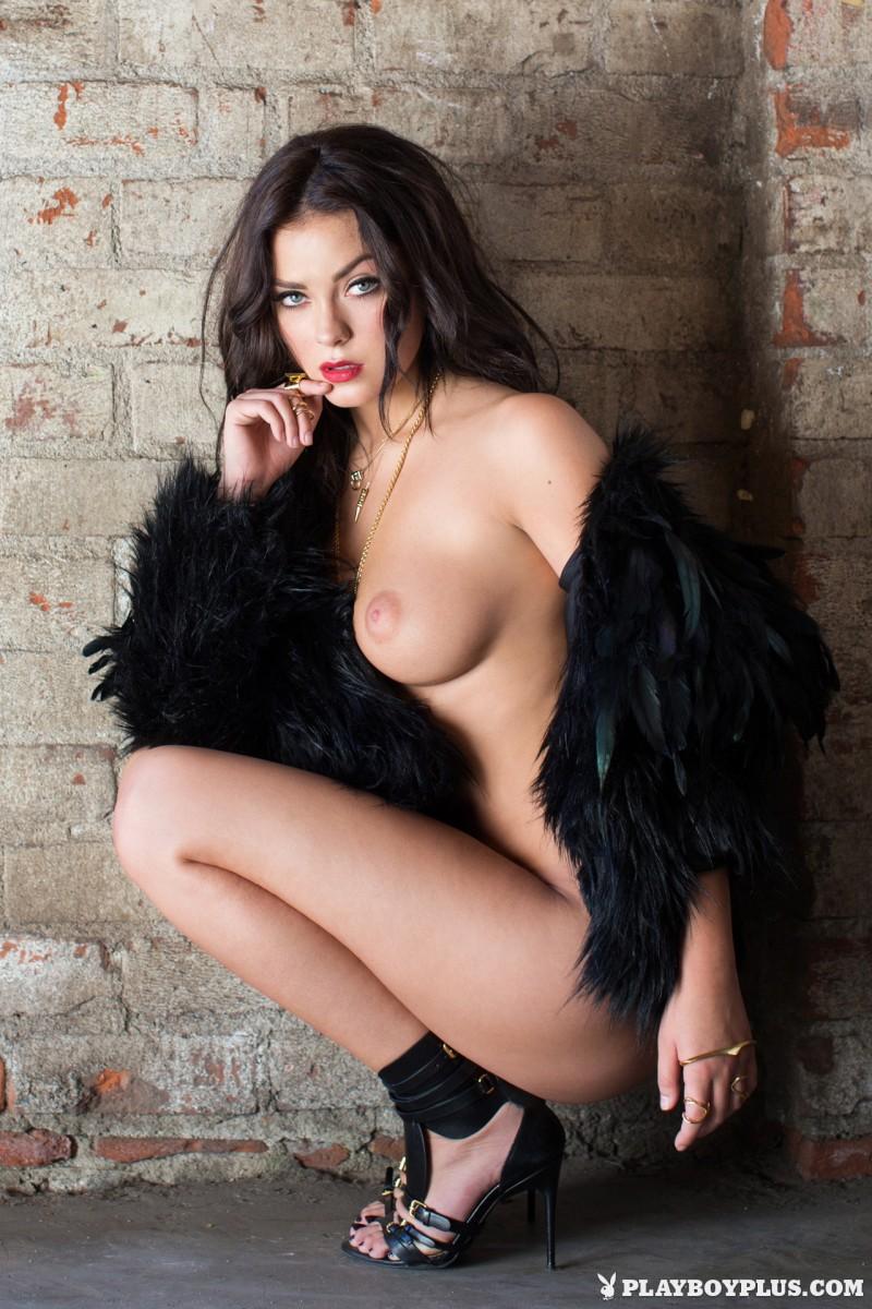 alexandra-tyler-fur-nude-playboy-32