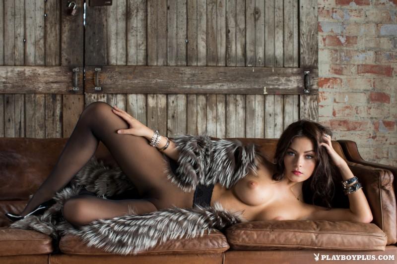 alexandra-tyler-fur-nude-playboy-33