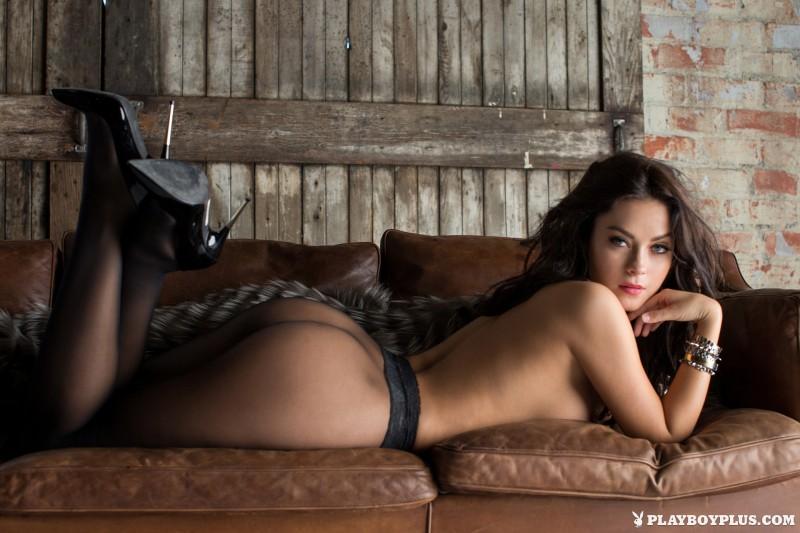 alexandra-tyler-fur-nude-playboy-35