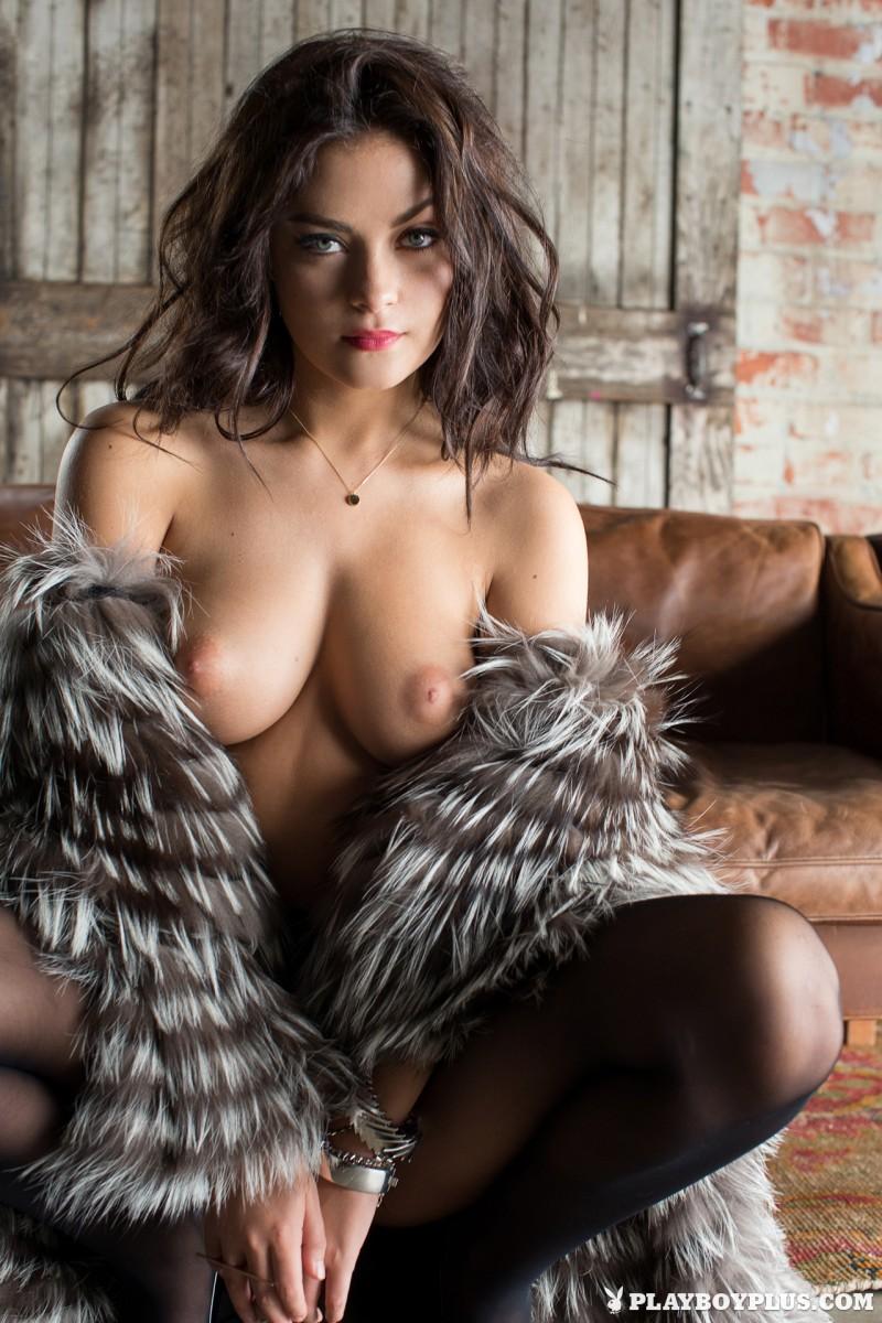 alexandra-tyler-fur-nude-playboy-36