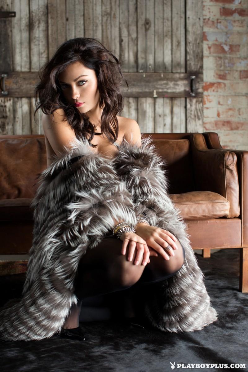 alexandra-tyler-fur-nude-playboy-37