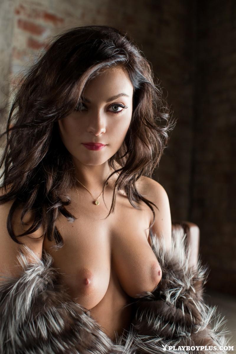 alexandra-tyler-fur-nude-playboy-38