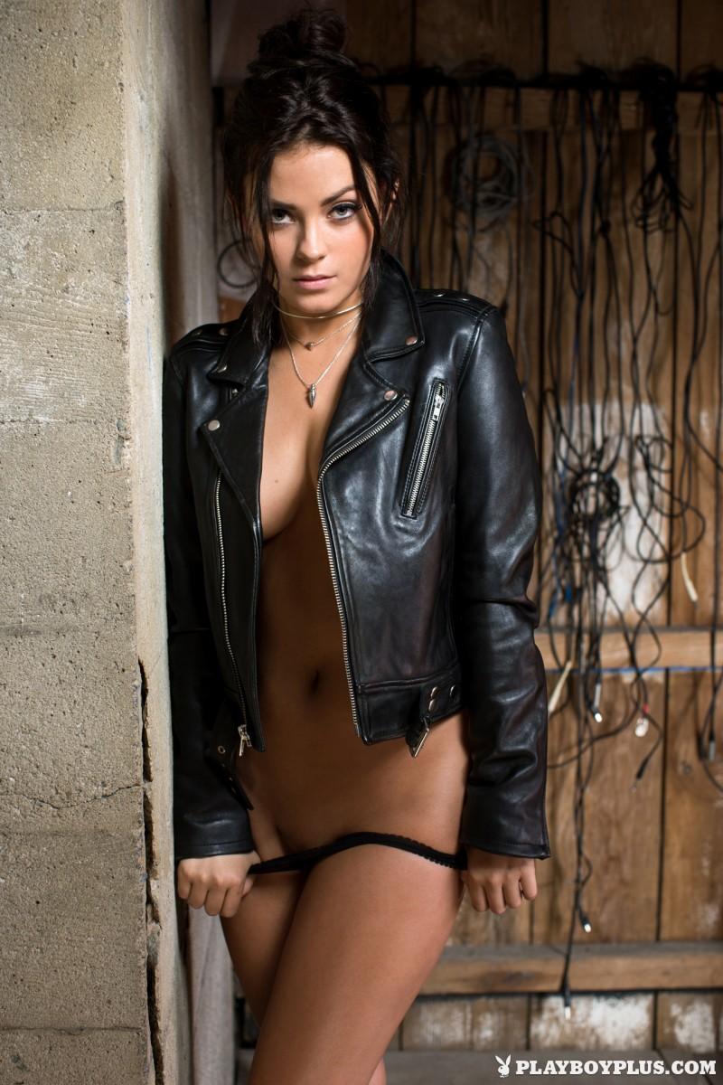 alexandra-tyler-black-leather-jacket-playboy-06