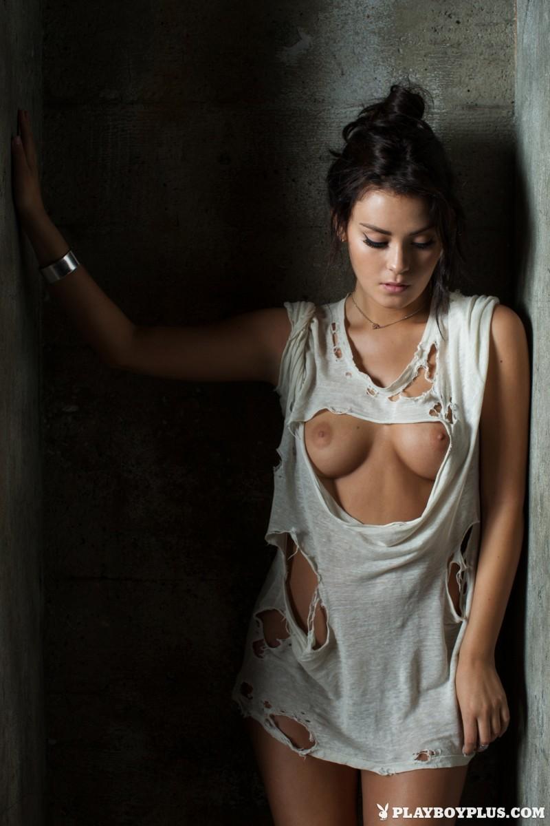 alexandra-tyler-brunette-naked-playboy-03