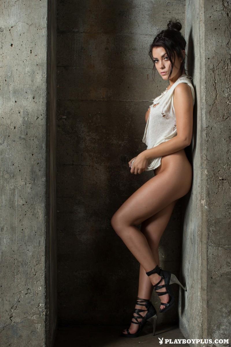 alexandra-tyler-brunette-naked-playboy-05