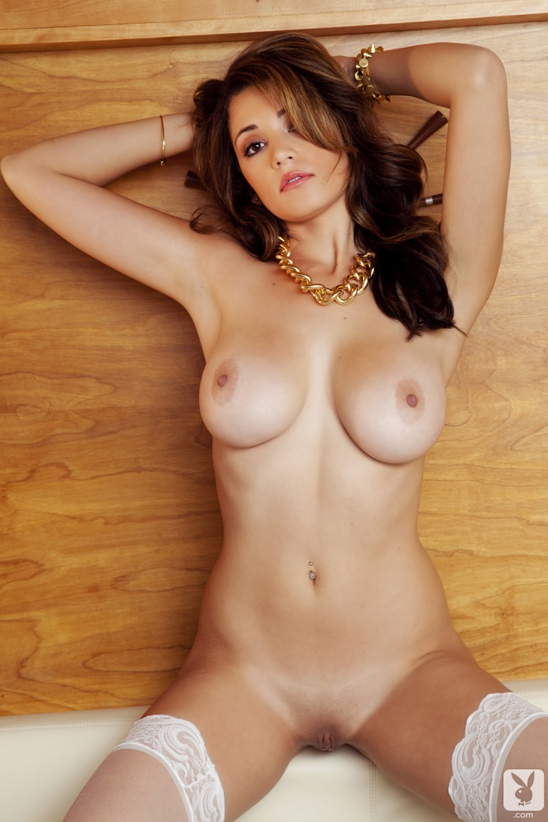 ali-rose-boobs-playboy-21
