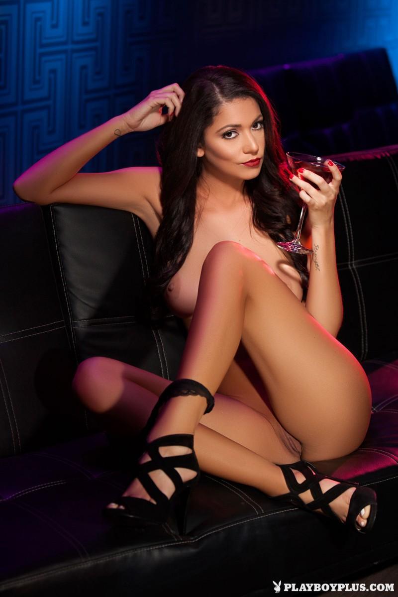 ali-rose-drink-club-naked-playboy-17