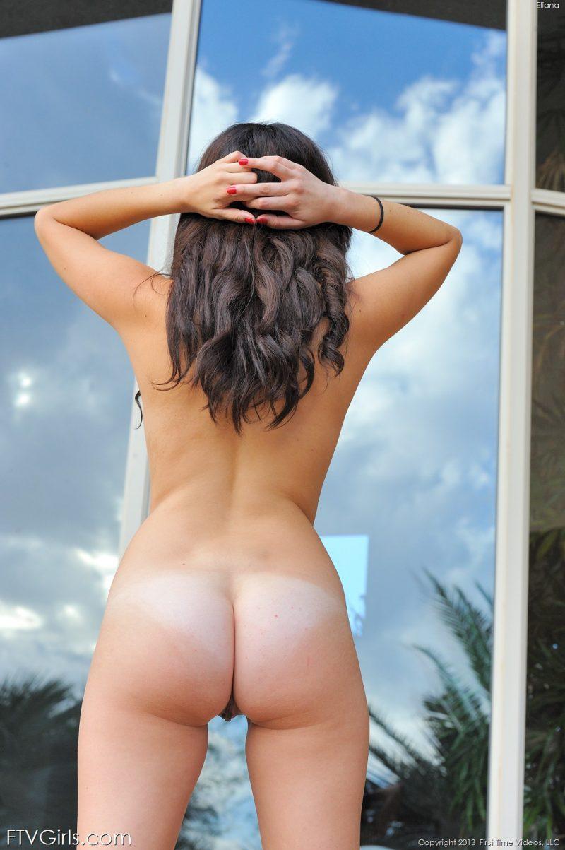 eliana-bikini-nude-toys-ftvgirls-21
