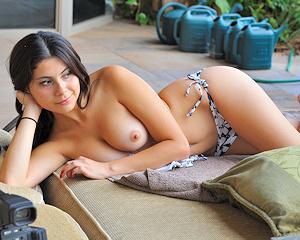 eliana-bikini-nude-toys-ftvgirls