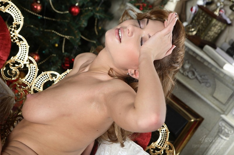 malena-xmas-nude-pretty4ever-06