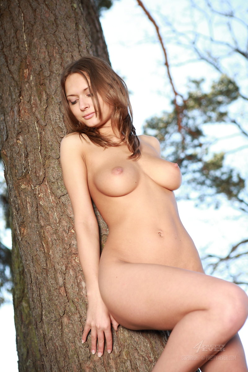 alice-miller-tree-pretty4ever-09