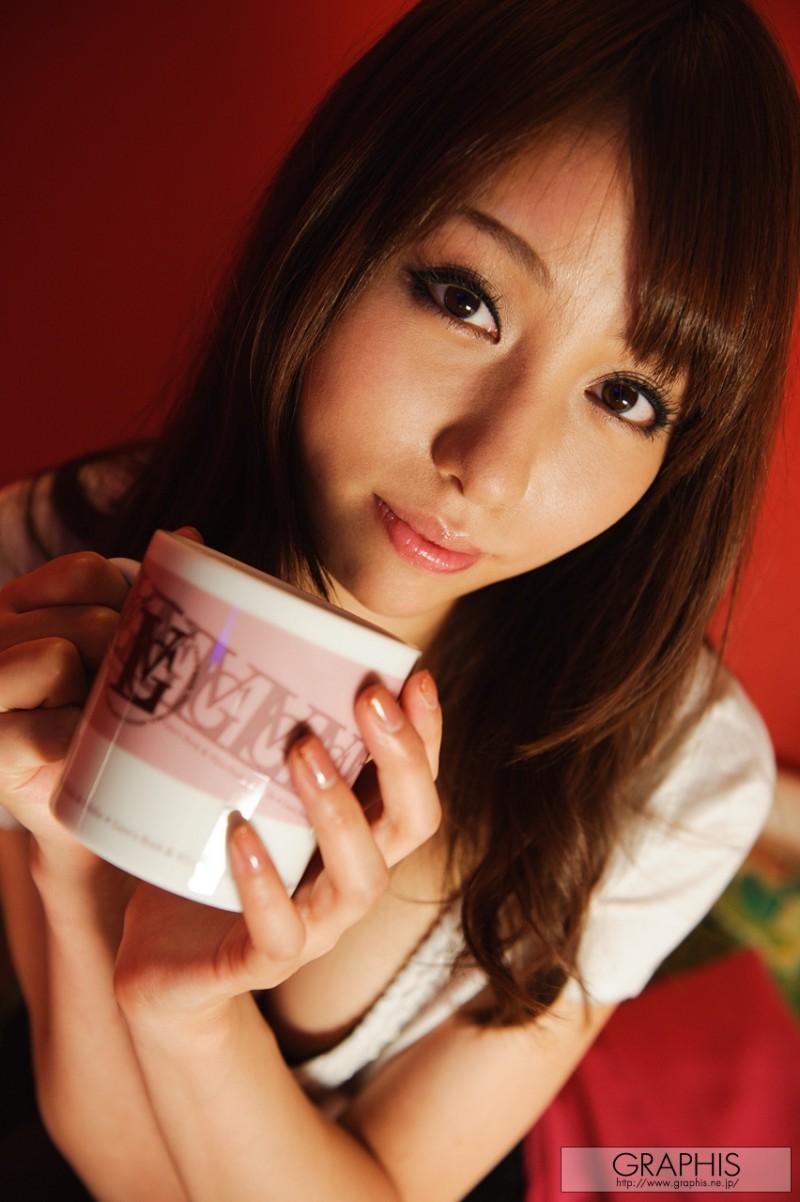 alice-miyuki-black-pantyhose-nude-graphis-05