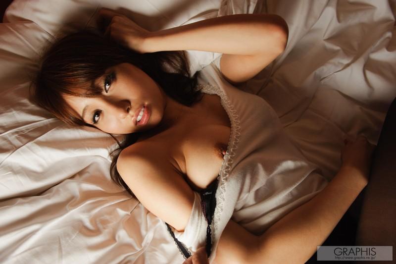 alice-miyuki-black-pantyhose-nude-graphis-14
