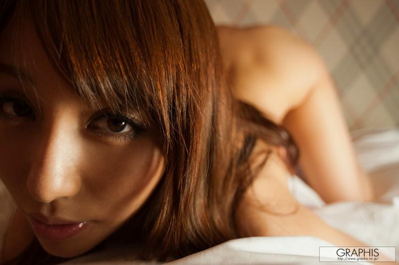 alice-miyuki-black-pantyhose-nude-graphis-24