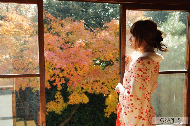 alice-miyuki-nude-kimono-graphis-01