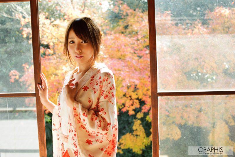 alice-miyuki-nude-kimono-graphis-03