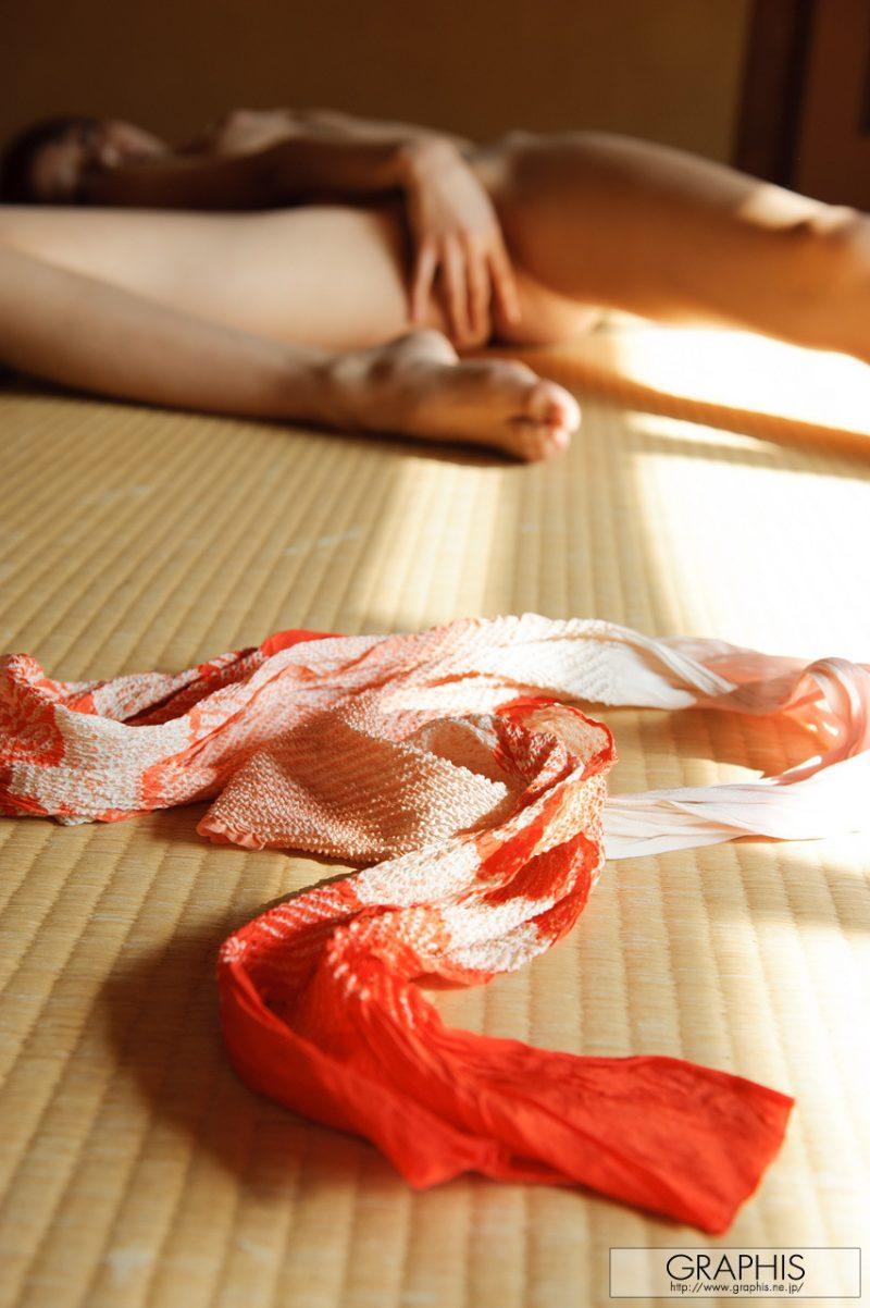 alice-miyuki-nude-kimono-graphis-20