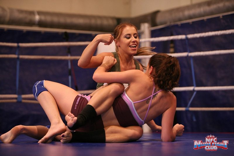 alina-henessy-nikky-thorne-nude-fight-club-14