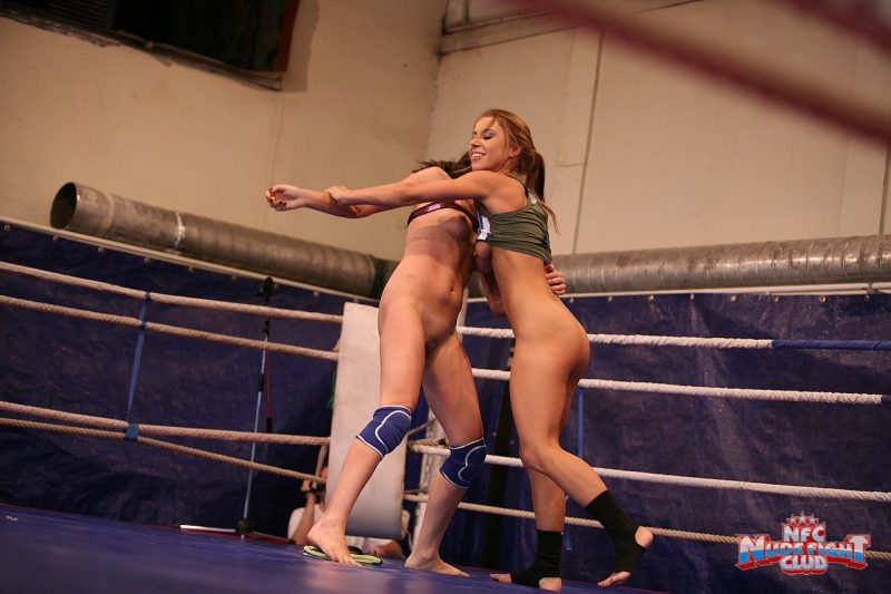 alina-henessy-nikky-thorne-nude-fight-club-28