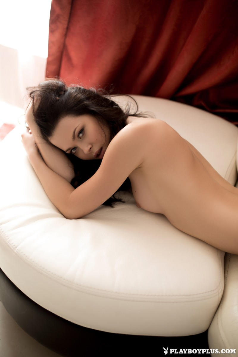 milena-nude-ukrainian-playboy-21
