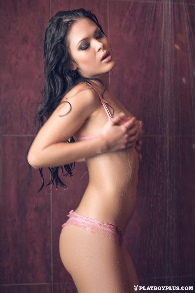 alina-mayer-naked-shower-wet-playboy-03