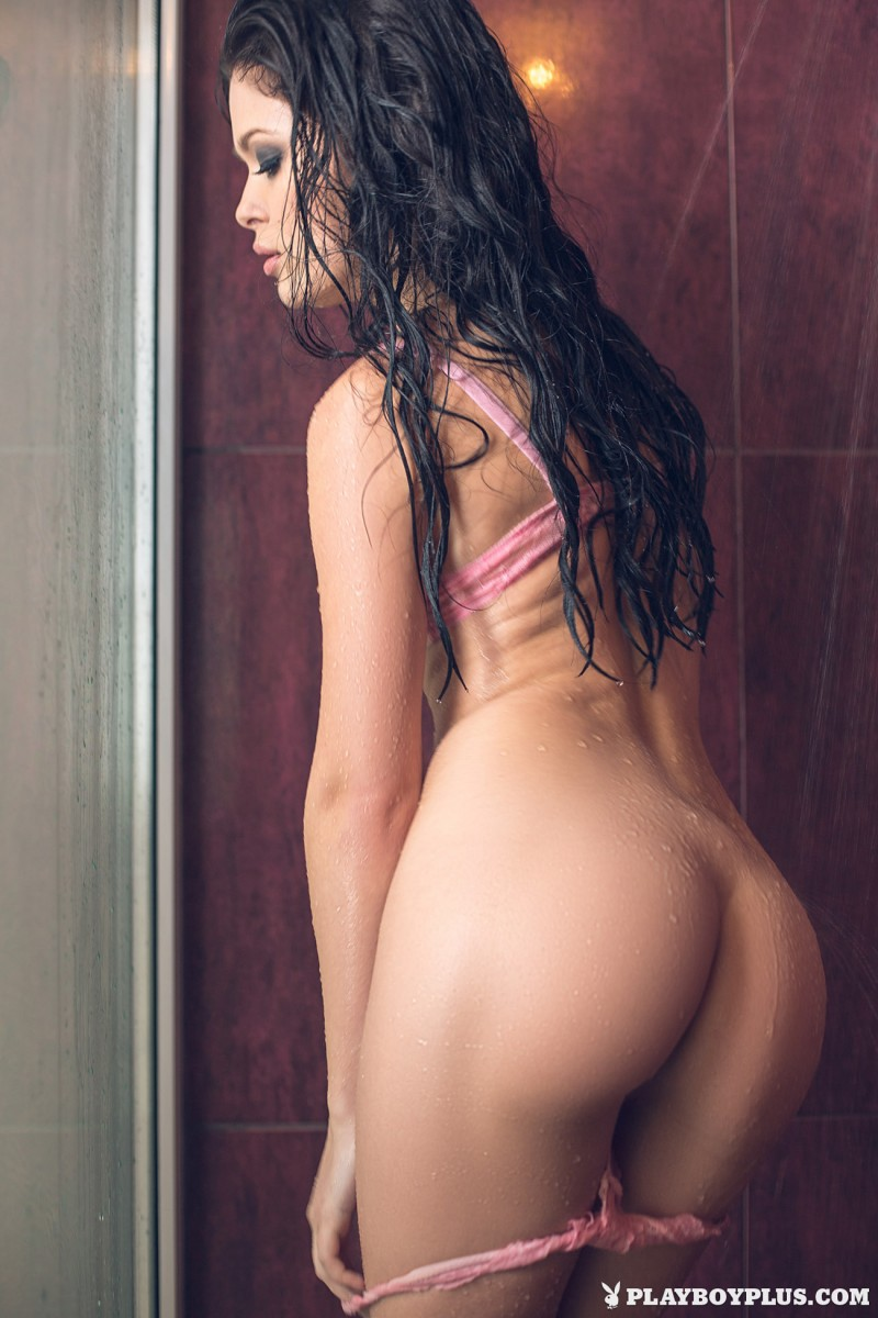 alina-mayer-naked-shower-wet-playboy-06