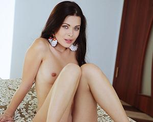 amelie-b-jeans-nude-metart